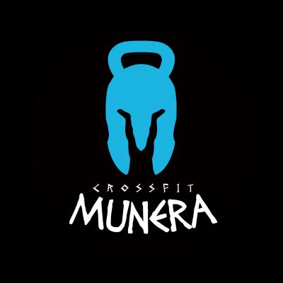 Munera Crossfit